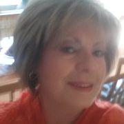 Elizabeth Port Dating Online