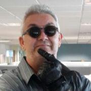 Dr_Nefario