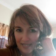 Yolanda_286