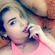 Kinky_binky