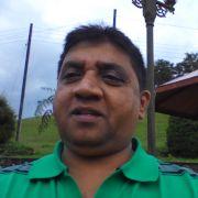 ranjith2017