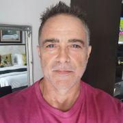 Jerry0712
