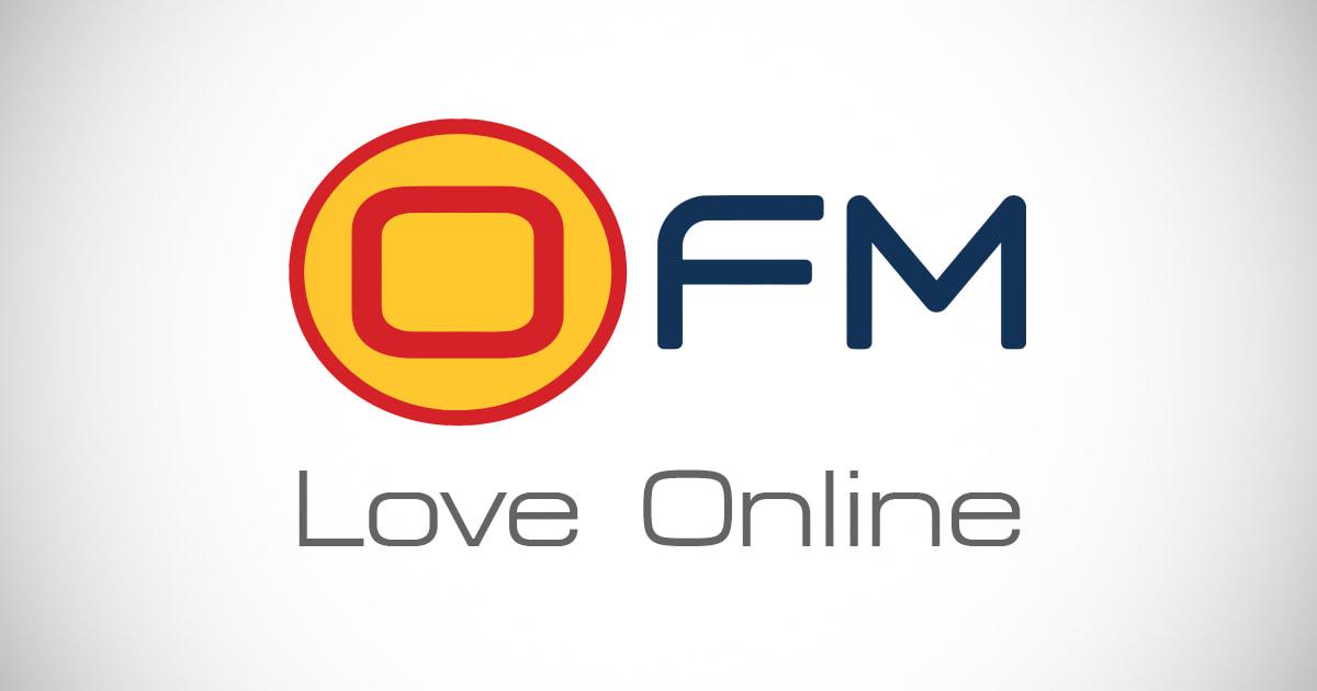 online dating site Nederländerna